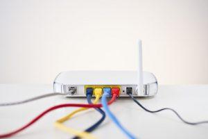 Comment brancher un routeur wifi? Notre guide!