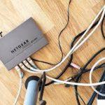 Comment configurer un routeur wifi? Notre guide!