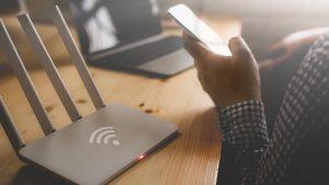 Comment sécuriser un routeur wifi? Nos conseils!