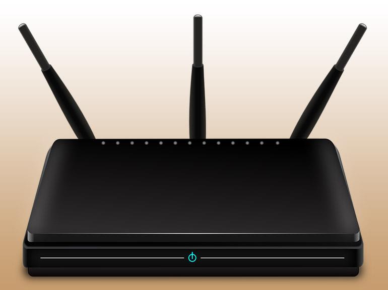 étendre reseau wifi